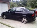 2006 Ford Focus under $9000 in Ohio
