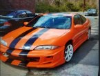 1997 Chevrolet Cavalier under $4000 in North Carolina