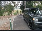 2005 Scion xB under $5000 in California