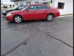 2008 Chevrolet Impala under $5000 in Indiana