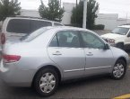 2004 Honda Accord under $5000 in New Jersey