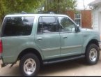 1997 Ford Expedition in Tennessee
