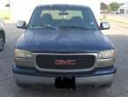 1999 GMC Sierra under $4000 in Texas