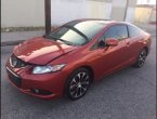 2013 Honda Civic under $7000 in California