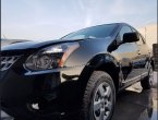2013 Nissan Rogue in California