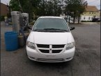 2006 Dodge Caravan under $2000 in Rhode Island