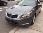 2010 Honda Accord under $8000 in New Jersey