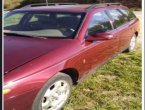 2001 Saturn LW under $1000 in Virginia
