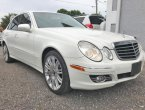 2007 Mercedes Benz 350 under $7000 in Florida