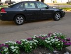 2008 Chevrolet Impala under $4000 in Texas