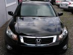 2007 Honda Accord under $11000 in Florida