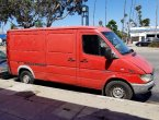 2004 Dodge Sprinter under $4000 in California