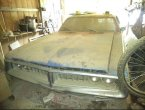1972 Chrysler Newport under $2000 in Alabama