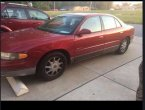 1998 Buick Regal under $2000 in Florida