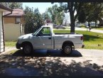 2001 Isuzu Hombre under $3000 in Illinois