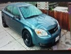 2006 Chevrolet Cobalt under $3000 in California
