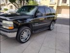 2003 Chevrolet Tahoe under $5000 in Arizona