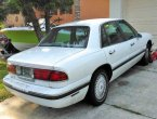1997 Buick LeSabre under $1000 in Florida
