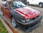 1998 Ford Mustang under $2000 in California