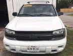 2005 Chevrolet Trailblazer under $4000 in Texas