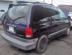 1997 Dodge Caravan under $2000 in New Jersey