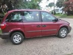 2002 Dodge Caravan under $2000 in New Jersey