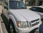 2001 Ford Explorer under $2000 in California