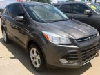 2013 Ford Escape under $3000 in Texas