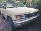 1997 Isuzu Trooper under $1000 in Texas