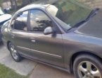 2004 Ford Taurus under $2000 in Texas