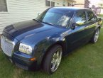 2007 Chrysler 300 under $6000 in Kentucky