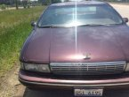 1993 Chevrolet Caprice under $2000 in Illinois