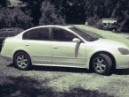 2006 Nissan Altima under $4000 in Missouri