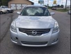 2011 Nissan Altima under $8000 in Virginia
