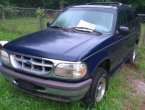 1996 Ford Explorer under $500 in Florida