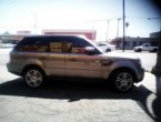 2011 Land Rover Range Rover under $27000 in California