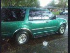 1998 Ford Expedition under $2000 in Alabama