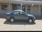 1997 Nissan Maxima under $2000 in Alabama