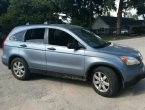 2009 Honda CR-V under $4000 in Texas