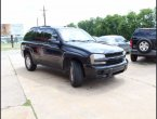 2006 Chevrolet Trailblazer under $4000 in Oklahoma