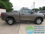 2007 Toyota Tundra under $8000 in Oklahoma