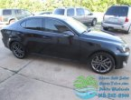 2010 Lexus IS 250 under $15000 in Oklahoma