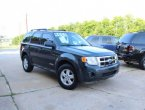 2008 Ford Escape under $5000 in Oklahoma