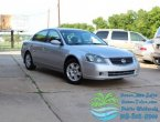 Altima was SOLD for only $4000...!