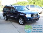 Grand Cherokee was SOLD for only $2600...!