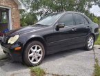 2002 Mercedes Benz 240 under $4000 in Florida
