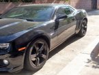 2010 Chevrolet Camaro under $14000 in California