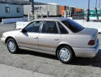 1994 Ford Taurus under $2000 in California