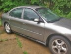 2003 Ford Taurus under $4000 in Georgia