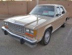 1985 Ford Crown Victoria under $3000 in Minnesota